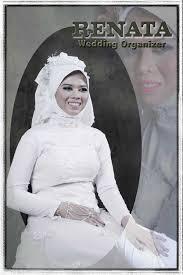 www weddingwire registry wedding gift traditional gift for a wedding tradisional