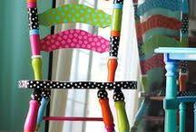 Home And Decorating East Coast Mommy Eastcoastmommy On Pinterest