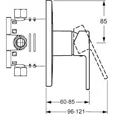midi wiring diagram on midi images free download wiring diagrams
