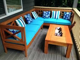 Rustic Coffee Table Ideas Diy Outdoor Coffee Table Ideas Outdoor Coffee Table Ideas Diy