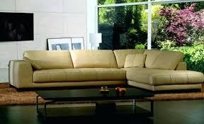 Large L Shaped Sectional Sofas Large L Shaped Sofa Image Of Large L Shaped Large L Shaped