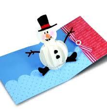 cards christmas crafts to make favecrafts com