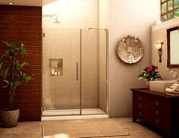 chocolate brown bathroom ideas bathroom appealing simple brown bathroom designs and simpl
