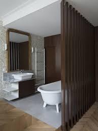bathroom linoleum ideas 30 all time favorite transitional linoleum floor bathroom ideas