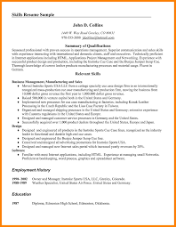Welding Resumes Examples by Welder Fabricator Resume Templates Youtuf Com