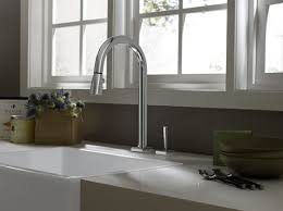 jado kitchen faucet spice up your kitchen with new faucet collections from jado home