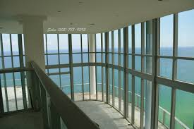 chateau beach penthouse archives search miami real estate