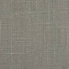 Drapery And Upholstery Fabric Heavy Weight Upholstery Fabric Color Grey Scale 5 Yards On
