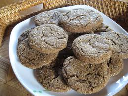 cookies mak nao