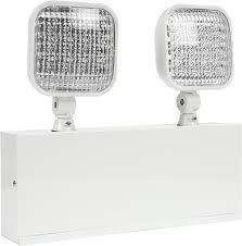 emergency lights with battery backup led emergency light hommum com