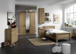 schlafzimmer komplettangebote otto schlafzimmer komplett set