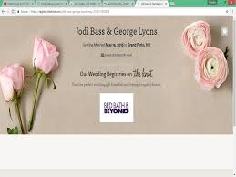 Bed Bath And Beyond Fargo Nd North Dakota News Focus On The Forks
