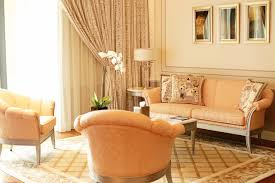 palazzo versace dubai a real get away staycation seashells on