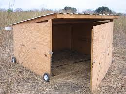 pallet house plans free best 20 goat shelter ideas on