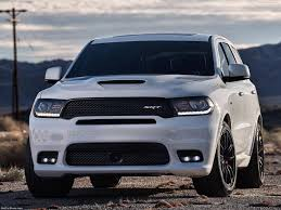 13 dodge durango dodge durango srt 2018 picture 13 of 96