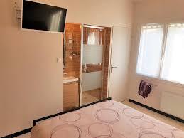 chambre chez l habitant toulon villa mariebert chambres chez l habitant brignoles