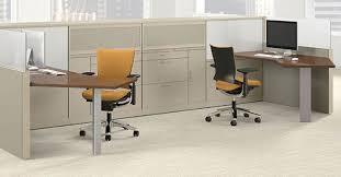 Home Office Furniture Orange County Ca Home Office Furniture Orange County Home Office Furniture Orange