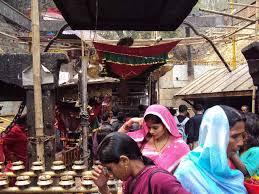 kathmandu nepal top 10 places to visit around kathmandu nepal