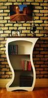 Creative Bookshelves 22 Extremely Creative Bookshelves U2013 Interior Design Blogs