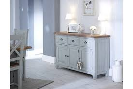 Ashmore Sideboard Sideboards Larry O U0027keeffe Furniture
