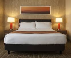 holiday inn express san luis obispo 2017 room prices from 122