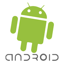android bot android programs dreamscoder