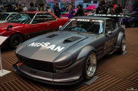 customized cars tokyo auto salon 2017 home of customized cars parts and women