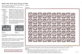 Which Side Of The Envelope Does The Stamp Go On American Association Of Philatelic Exhibitors Exhibits Online