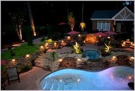 outdoor ideas outdoor dining lighting ideas outdoor lighting