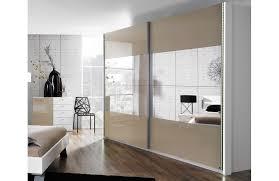 placard moderne chambre gallery of portes de placard en miroir chambre coucher moderne