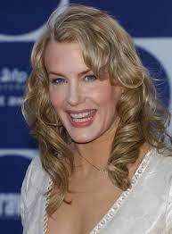 medium wavy hairstyles for women over age 50 10 cute medium hair