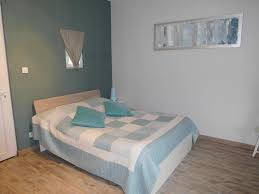 paray le monial chambre d hote chambres d hôtes le vallon de paray chambres d hôtes à paray le