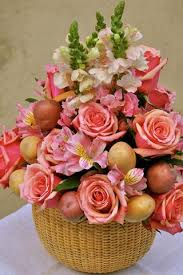 flower arrangement ideas android apps on play
