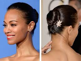 815 best red carpet hair trends images on pinterest hair trends