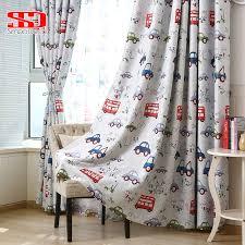 rideaux pour chambre de b plante interieur ombre pour rideau pour chambre inspirant bande