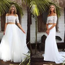 wedding dress with detachable wedding dress detachable wedding dress shoulder wedding