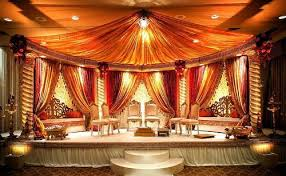 wedding event management wedding party event management wedding event management service