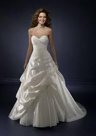 Mori Lee Wedding Dresses Lee Wedding Dresses 2013