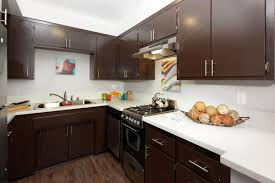 r and d kitchen fashion island r and d kitchen fashion island inspirational bordeaux apartment