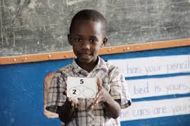 mathemagic calculation time puts fun in numbers helps boost