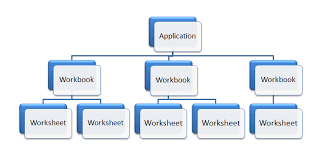 excel vba get data from another workbook through automation vba