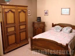 chambre louis 14 chambre louis xiv