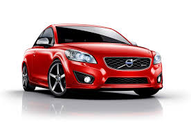 buying a used 2008 2013 volvo c30