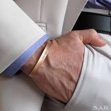 man cuff bracelet images Cuff bracelet for men best bracelet 2018 jpg
