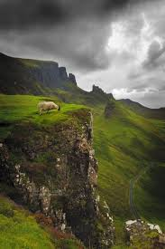Scotland 159 Best Scotland Images On Pinterest Beautiful Places Scotland