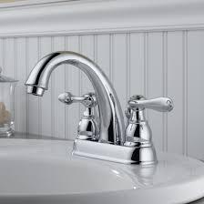 Clogged Bathroom Sink Drain Bathroom Bathroom Sink Drain Hardware How To Fit A Bathroom Sink