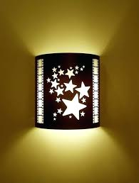 theater room sconce lighting theater room sconces stars theater sconce with filmstrips home