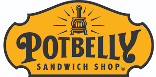 Potbelly Blinds Potbelly Sandwich Shop Rappaport