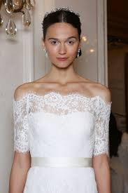 marchesa wedding gowns best of bridal market backstage at marchesa wedding dress