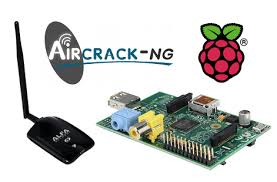 aircrack android aircrack ng wifi password cracker gbhackers on security